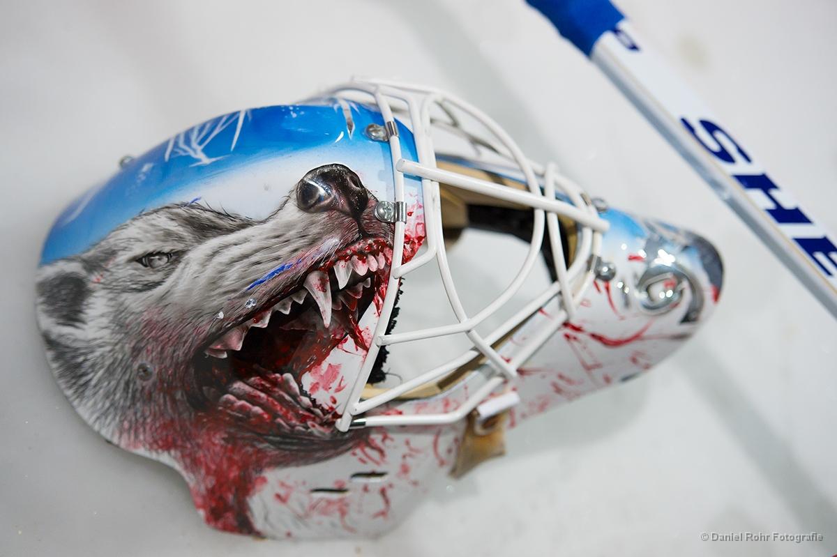 avangard omsk eishockey